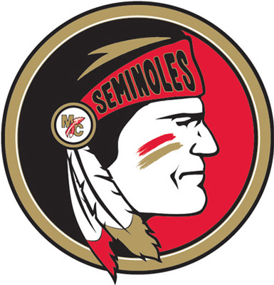 MC_Seminole_2012_400.jpg